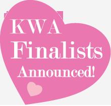 KWA Finalists Announced!