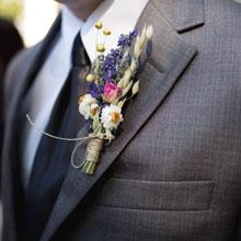 Menswear Retailer of the Year - Kent Wedding Awards