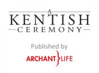A Kentish Ceremony
