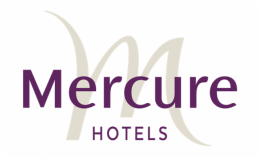 Mercure Hotel – Tunbridge Wells