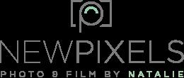 New Pixels Photo & Film
