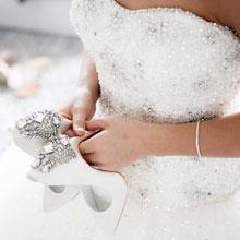 Wedding Dress Retailer of the Year - Kent Wedding Awards