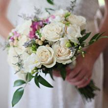 Wedding Florist of the Year - Kent Wedding Awards