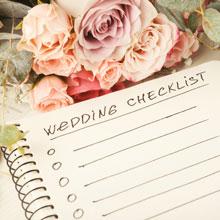 Wedding Planner of the Year - Kent Wedding Awards